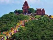 Prochainement l'exposition « Vietnam – les couleurs culturelles »