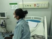 Le 17e cas d'infection au nouveau coronavirus (SARS-CoV-2) confirmé au Vietnam