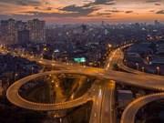 Célébration des 67 ans de la Journée de libération de la capitale: Hanoï à travers des ponts