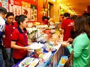 Hô Chi Minh-Ville s'offrira une petite «Balade en France» début décembre