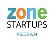 Un projet visant à aider les startups vietnamiennes à accéder aux marchés nord-américains