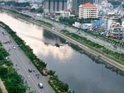Hygiène environnementale : la Banque mondiale s'engage à soutenir Ho Chi Minh-Ville