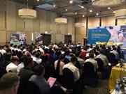Le Vietnam et l'Australie renforcent leur coopération en matière d'éducation générale