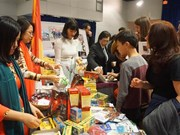Le Vietnam à Winternational Embassy Showcase aux Etats-Unis