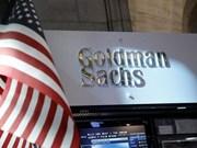 La banque américaine Goldman Sachs poursuivie en Malaisie dans l'affaire du fonds 1MDB