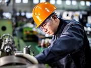 Le taux de travailleurs formés devrait atteindre plus de 60% en 2019