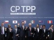 Les entreprises vietnamiennes se préparent pour l'entrée en vigueur du CPTPP