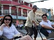 Le Vietnam, destination préférée des touristes sud-coréens