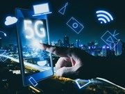 Viettel autorisé à déployer à titre expérimental les services 5G