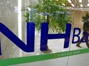 La banque sud-coréenne NongHyup va ouvrir une succursale à Ho Chi Minh-Ville