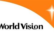 World Vision International octroie des millions de dollars en faveur des enfants de Quang Tri