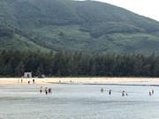 Thua Thien-Hue : Plus de 3.000 milliards de dongs pour un complexe touristique et sportif