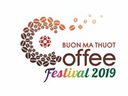 Fête du café de Buôn Ma Thuôt 2019 : la quintessence des montagnes