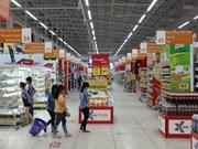 Vente au détail : le Vietnam est un marché plein de potentiel