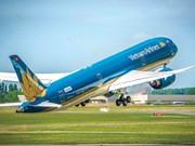 VITM 2019: Vietnam Airlines et Jetstar Pacific offrent de nombreuses promotions