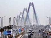 Hanoï, première destination des IDE au 1er trimestre