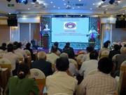 L'Association d'amitié Vietnam-Laos – passerelle entre les deux peuples
