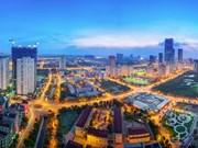 Hanoï dans le top 10 du classement de la qualité de l'administration publique
