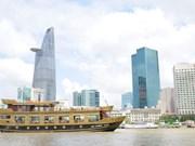 Ho Chi Minh-Ville table sur 8,5 millions de visiteurs internationaux en 2019