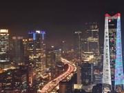 L'Indonésie choisira une nouvelle capitale cette année