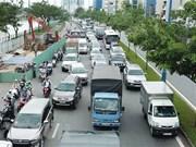 Aide de 125 millions d'USD de la BM pour le développement urbain durable de Ho Chi Minh-Ville