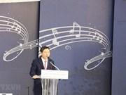 ASEAN et République de Corée célèbrent le 30e anniversaire de leur dialogue