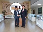 Vietnam et R. de Corée partagent des expériences en matière de lutte anti-corruption