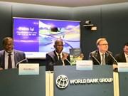 Banque mondiale : les perspectives du Vietnam restent positives