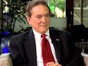 Le Panama souhaite étudier les expériences vietnamiennes de développement