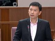 Singapour et l'Alliance du Pacifique visent un accord de libre-échange