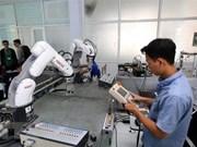 Le Vietnam progresse de trois places dans le classement mondial de l'innovation