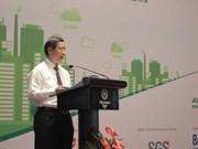 Écologisation du secteur du logement abordable: coûts et avantages