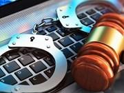 La Thaïlande créera un centre de lutte contre les escroqueries en ligne