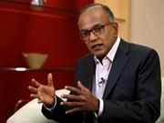 Singapour maintient la peine de mort pour les crimes graves liés à la drogue