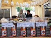 Le Vietnam présent au 23ème Festival international de la bière de Berlin