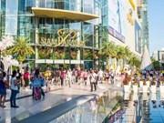 Les accords de libre-échange contribuent au commerce extérieur de la Thaïlande
