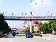 Nouvelle ruralité : Hanoï a rempli deux ans avant terme  ses objectifs