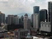 La croissance du PIB de la Malaisie au deuxième trimestre est au-delà des attentes