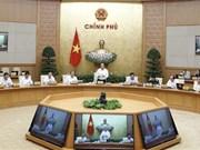 Le Vietnam maintient sa croissance malgré les défis économiques mondiaux