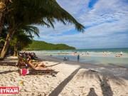 L'île de Phu Quôc, une destination incontournable