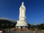 La pagode Linh Ung, une destination incontournable à Da Nang