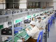 Le COVID-19 a entraîné une réduction de 1% du revenu par habitant au Vietnam