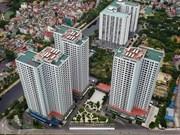 COVID-19: Hanoï transforme dix zones de réinstallation en centres de quarantaine et hôpitaux