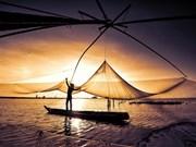 An Giang : un flot de souvenirs sur une saison des pluies