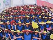 Hoa Binh: bientôt une exposition de photos et documentaires sur les pays de l'ASEAN
