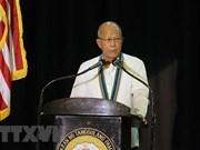 Les Philippines et le Japon organisent un exercice maritime conjoint