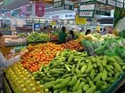 Résoudre les problèmes de sécurité alimentaire en associant secteur public et privé
