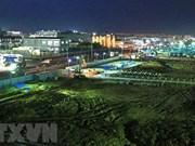 Vietnam: destination la plus attrayante pour les entreprises manufacturières sud-coréenne