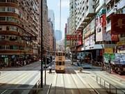 Hong Kong (Chine) exempte de visa les détenteurs de passeports diplomatiques et officiels du Vietnam