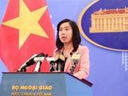 Le Vietnam salue le 2e sommet entre les Etats-Unis et la RPDC